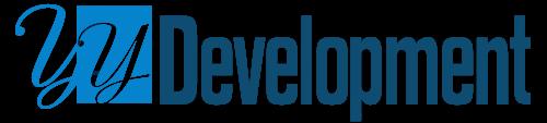 YYDevelopment - בניית אתרים ועיצוב גרפי