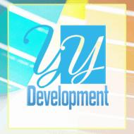 תמונת פרופיל לדוגמא של YYDevelopment גרסה נוספת