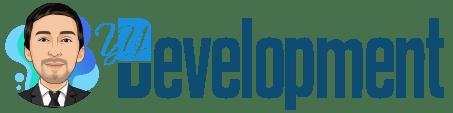 YYDevelopment - בניית אתרים