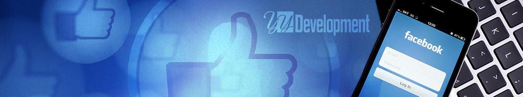 עיצוב מודעה לפייסבוק