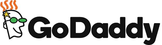 התקנת אתר וורדפרס ב-Godaddy