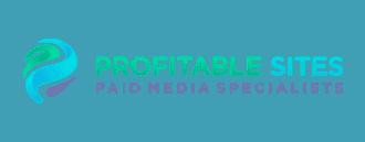Profitable Sites