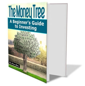 עיצוב ספר דיגיטלי לעץ הכסף