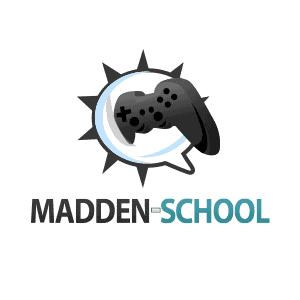 Madden Testimonial