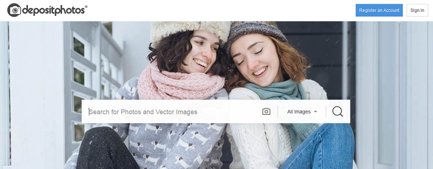 תמונות להורדה בתשלום באיכות גבוהה
