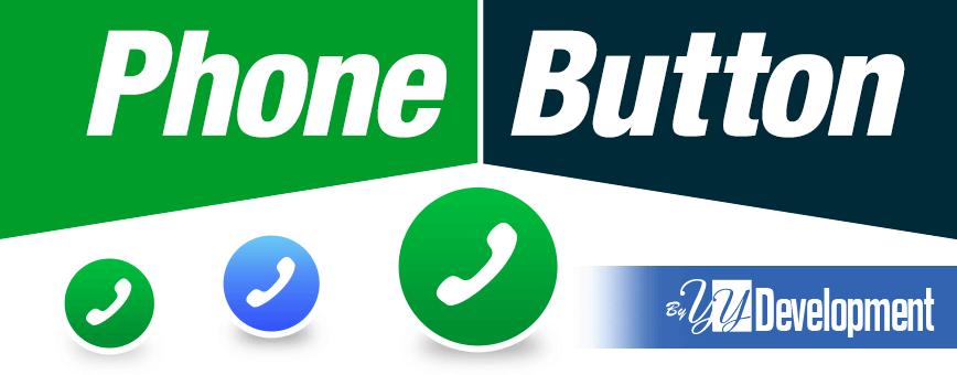 תוסף וורדפרס המאפשר הוספת כפתור טלפון לאתר