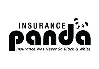דוגמא ללוגו לחברת ביטוח