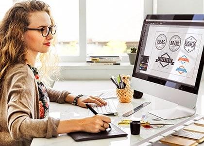 מה חשוב לדעת לפני שיוצרים לוגו לעסק