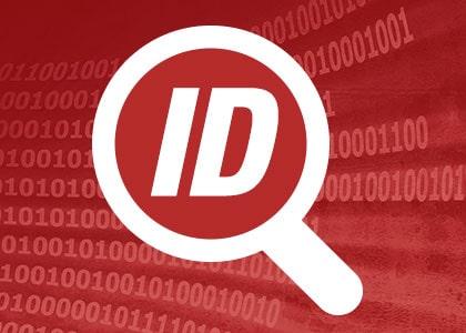 הצגת ID (מספר זיהוי) בוורדפרס