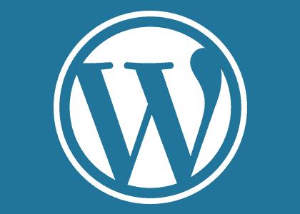 ההבדל בין וורדפרס com ל-org