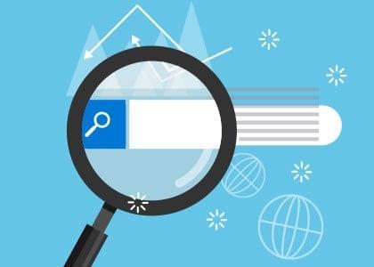 איך להופיע עם האתר בגוגל תחת שם העסק