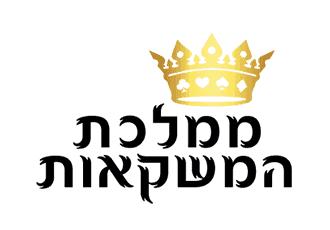 עיצוב לוגו לחברת משקאות