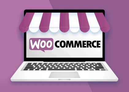 ניהול חנות אינטרנטית ווקומרס