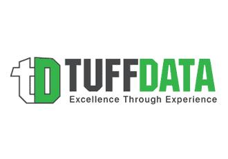עיצוב לוגו מקצועי לחברת אבטחה מידע